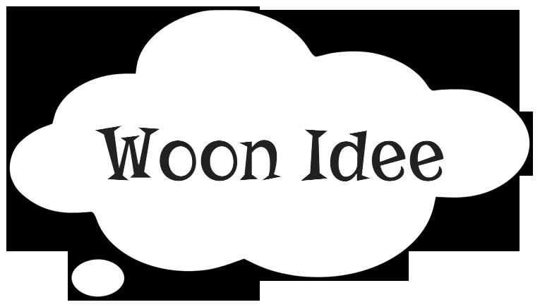 Woon Idee Blog