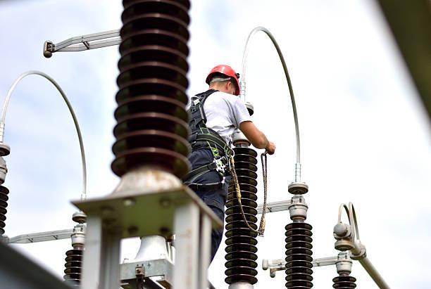 elektricien vlaams brabant